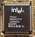 Intel SB82437VX.jpg