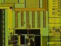 Intel i486 DX (detail) - (3).jpg