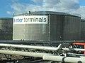 Inter Terminals tank 240319.jpg