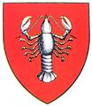 Interbelic Dorohoi County CoA.png