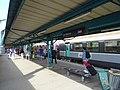 Intercités à quai au Havre 3.jpg