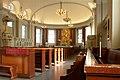 Interiör Göteborgs domkyrka september 2011c.jpg