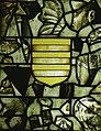 Interieur, glas in loodraam NR. 20, detail B 2 - Gouda - 20257565 - RCE.jpg