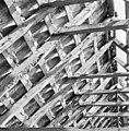 Interieur kap noordzijde, kapconstructie, tijdens restauratiewerkzaamheden - Bornwird - 20329563 - RCE.jpg