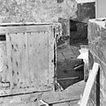Interieur onder gedeelte grafmonument - Batenburg - 20028275 - RCE.jpg