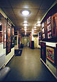 Interior Cinema Museum, Kennington Lambeth.jpg