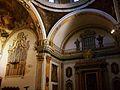 Interior de l'església de santa Maria (Cocentaina).JPG