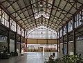 Interior del mercat de Carlet.jpg