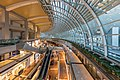 Interior of The Shoppes at Marina Bay Sands, Singapore.jpg