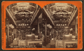 Interior of store-room, at P. R. R. shops, Altoona, Pa, by R. A. Bonine.png