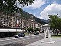 Interlaken, Switzerland - panoramio (96).jpg