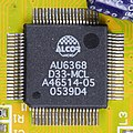 Internal card reader All in 1 - -controller board - Alcor Micro AU 6368-93101.jpg