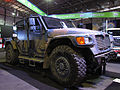 International MXT MVA iSS 4x4 (14224683996).jpg