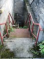 Into the bowels of the earth - geograph.org.uk - 915707.jpg