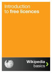 Introduction to free licenses 2010-11-27 (web).pdf