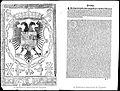 Inuentario o collectorio en cirurgia 1533 Guido Cauliaco 03.jpg