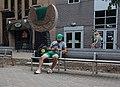 Iowa City during Covid-19 - 50295437768.jpg