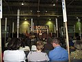 Iowa Democratic State Convention 015 (4693160399).jpg