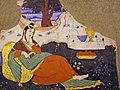 Iran 2016 Ispahan palais Chehel Sotun (8) (32536808940).jpg