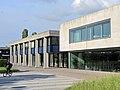 Irchelpark - Staatsarchiv des Kantons Zürich 2014-05-26 18-18-53 (P7800).JPG