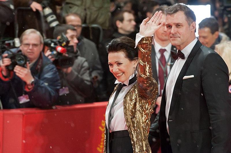 File:Iris Berben (Berlin Film Festival 2013).jpg