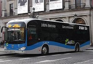Gebruiker Spoorjan Zandbak9 Projecten Wikipedia