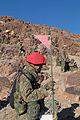 Iron Fist 2015 Range 400 Live Fire 150210-M-IO267-188.jpg
