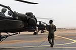 Iron Hawk 14 in Saudi Arabia 140412-Z-AR422-103.jpg