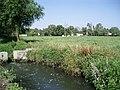 Irrigaciòn - panoramio.jpg