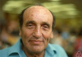 Irving Kaplansky