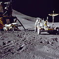 Irwin Loads-up the Rover - GPN-2000-001140.jpg
