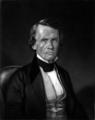 Isaac Parrish MD portrait.png