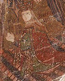 Isabel da Caríntia.jpg
