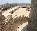 Islamic Cairo 4.jpg