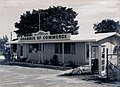 Islamorada Florida - Chamber of Commerce 1965.jpg