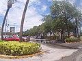 Island Estates, Clearwater, FL 33767, USA - panoramio (3).jpg