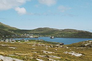 Isle of barra-castlebay.jpg