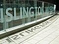 Islington Museum - geograph.org.uk - 1311621.jpg