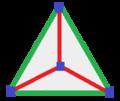 Isosceles trigonal pyramid diagram.png