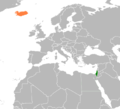 Israel Iceland Locator(1).png