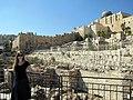 Israel Travels - October 2009 (4025831092).jpg