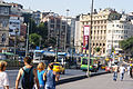 Istanbul 00666.jpg