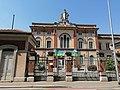 Istituto Negrone - Vigevano.jpg