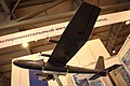 Istra-13 Engineering technologies international forum - 2010 01.jpg