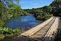 Itaimbezinho - Parque Nacional Aparados da Serra 28.JPG