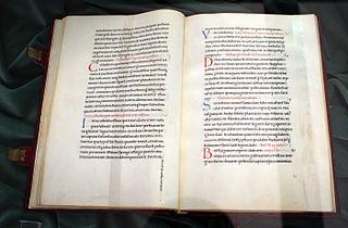 <i>De Agri Cultura</i> book by Marcus Porcius Cato Censorius maior