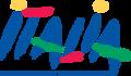 Italian National Tourist Board logo.png