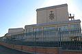 Italian Naval Academy 10.JPG