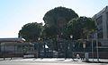 Italian Naval Academy 11.JPG