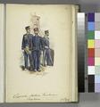 Italy, San Marino, 1870-1900 (NYPL b14896507-1512131).tiff